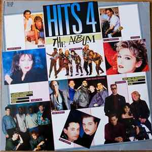 Various - Hits 4 - The Album download