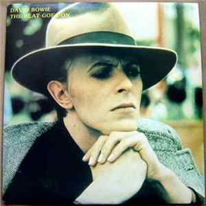 David Bowie - The Beat Goes On download