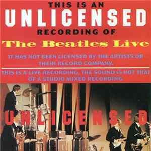 The Beatles - The Beatles Live download