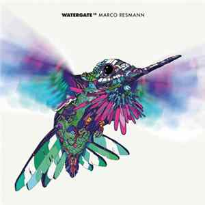 Marco Resmann - Watergate 10 download