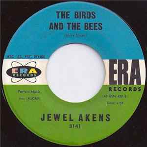 Jewel Akens - The Birds And The Bees download