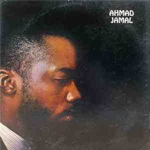 Ahmad Jamal - The Piano Scene Of Ahmad Jamal download