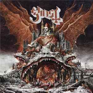 Ghost - Rats download