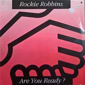 Rockie Robbins - Are You Ready download