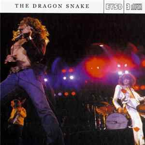 Led Zeppelin - The Dragon Snake download