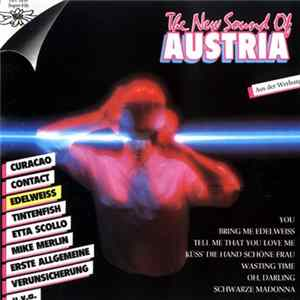 Various - The New Sound Of Austria download