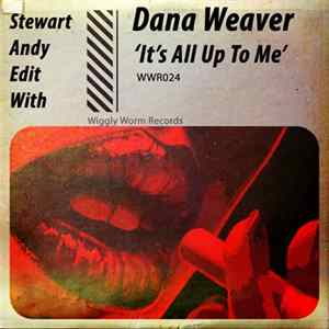 Stewart, Andy Edit With Dana Weaver - It's Up To Me download