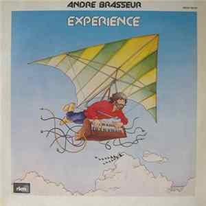 André Brasseur - Experience download