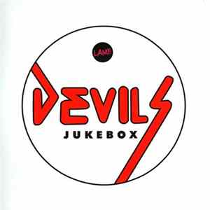 Various - Excerpts From Devils Jukebox' Greatest Hits download
