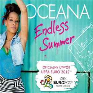 Oceana - Endless Summer download
