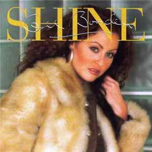 Gil Bonden - Shine download