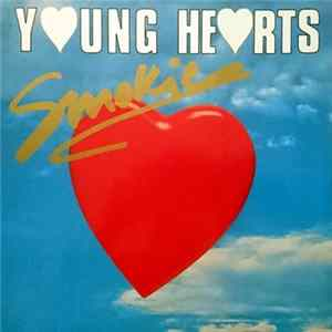 Smokie - Young Hearts download