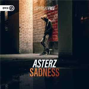 Asterz - Sadness download