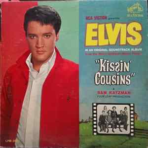 Elvis Presley - Kissin' Cousins download