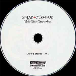 Sinéad O'Connor - Untold Stories download