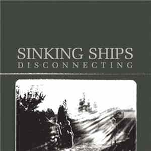 Sinking Ships - Disconnecting download