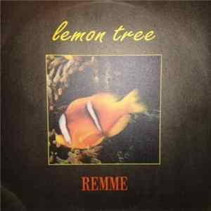 Remme - Lemon Tree download