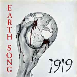 1919 - Earth Song download