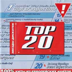 Various - Весна 2001 Top 20 download