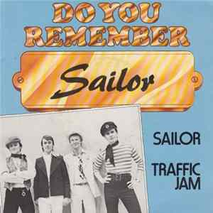 Sailor - Sailor / Traffic Jam download